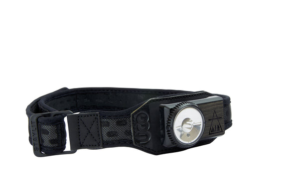 UCO Air Headlamp Pannlampa