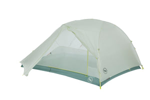 BigAgnes Tiger Wall 3 Platinum