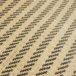 Hetre Alresford Boutique Arche Living Mats Dining