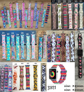 Watch Bands iPhone #1478