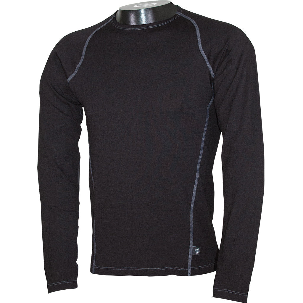 Merino Base Layer-01