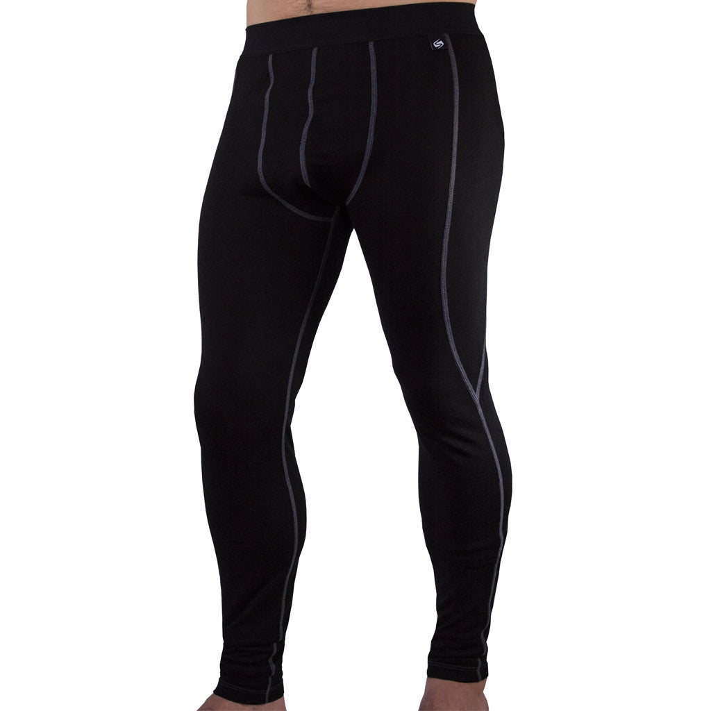 Base-layer Pants