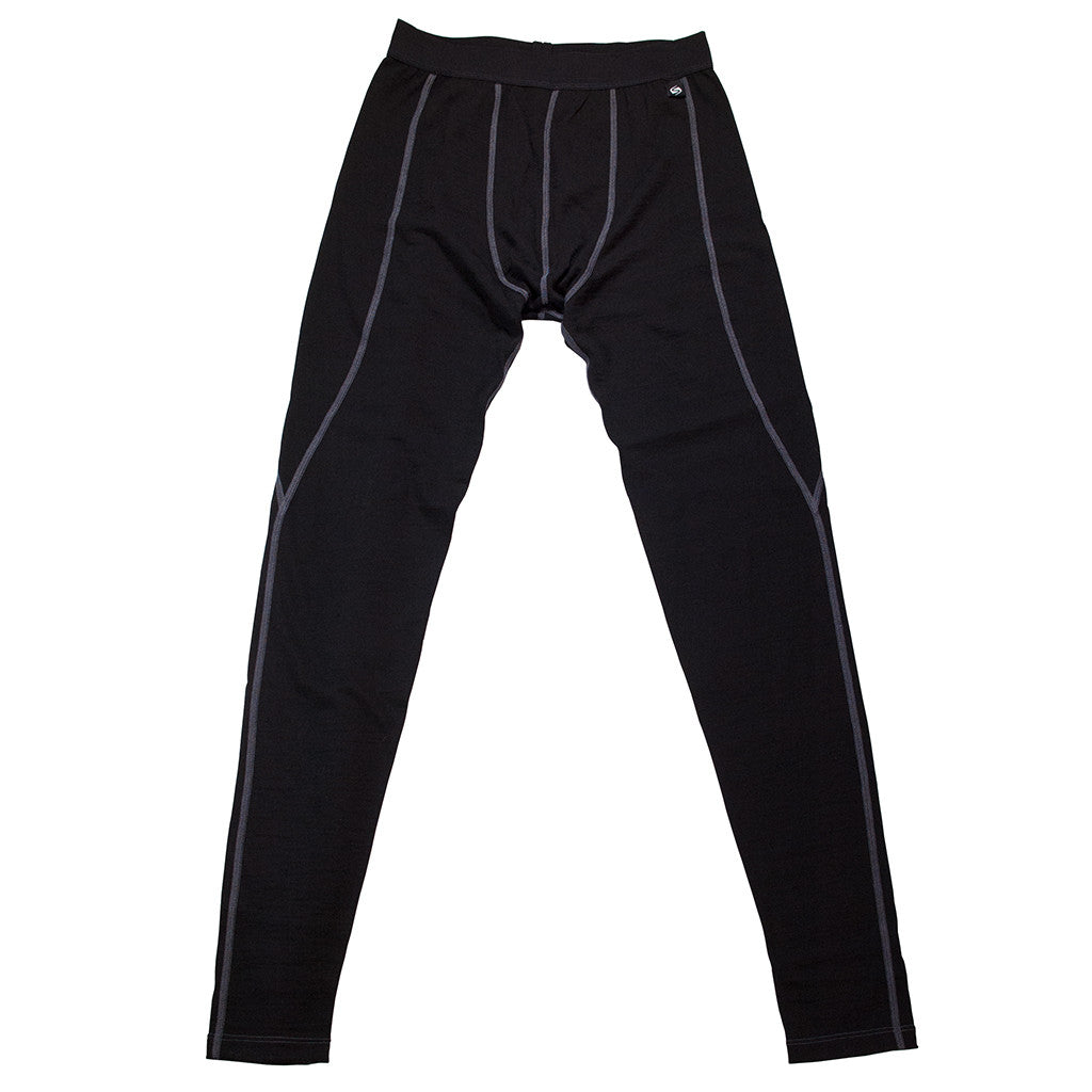 The Base-Layer Pants – 185 g/m²