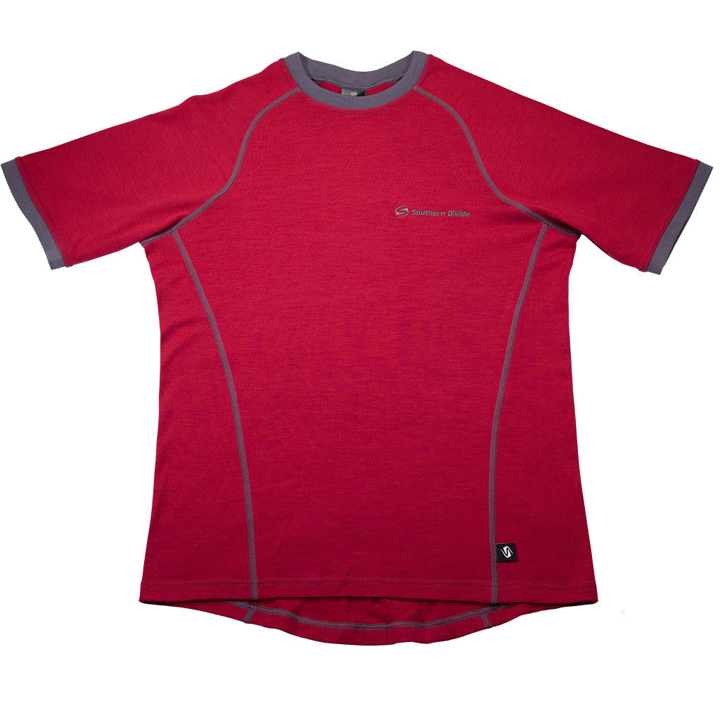 Baselayer T-shirt