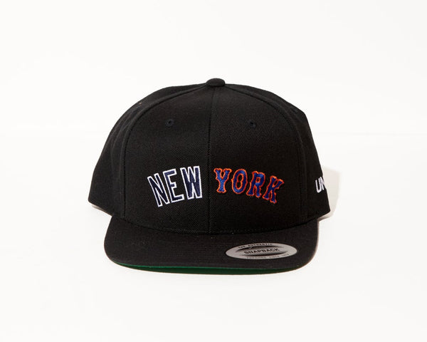 New York Unity - BLK