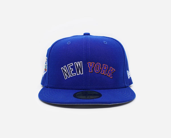 New York Unity Series 59FIFTY Fitted - RYL