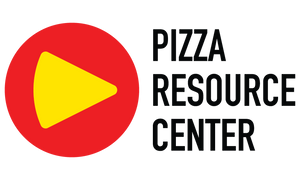 Pizza Resource Center