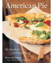 Load image into Gallery viewer, American Pie