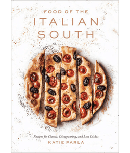 Food of the Italian South