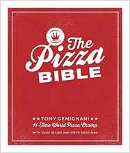Load image into Gallery viewer, The Pizza Bible