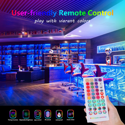 Remote Controller power adapter for Home
