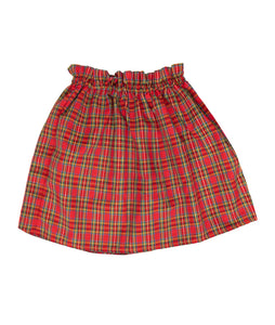 Cindy Lou Skirt