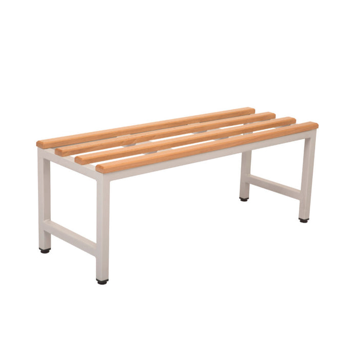 Bench Seat | Teamwork Office Furniture
