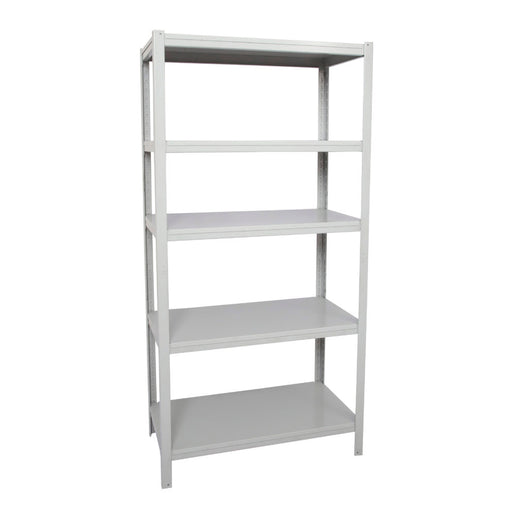 Boltless Shelving | Teamwork Office Furniture