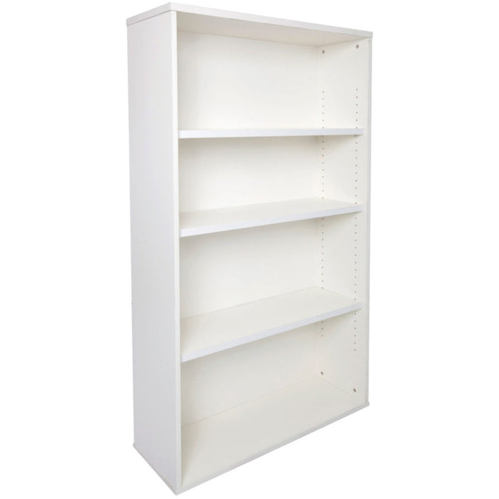 Rapid Span Bookcase | Teamwork Office Furniture