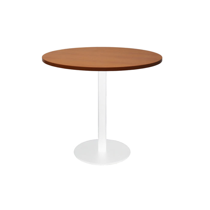 Deluxe Rapid Infinity Round Table | Teamwork Office Furniture