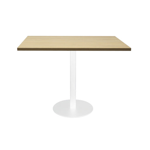Deluxe Rapid Infinity Square Table | Teamwork Office Furniture