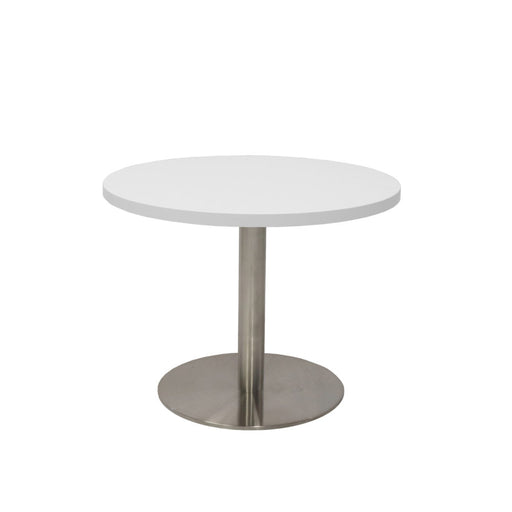 Round Coffee Table | Teamwork Office Furniture