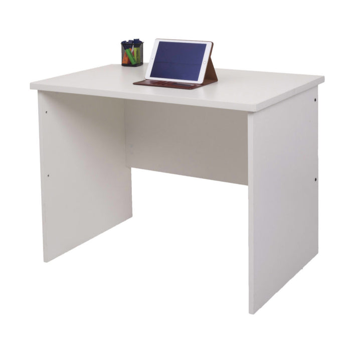 Rapid Vibe Laptop Desk | Teamwork Office Furniture