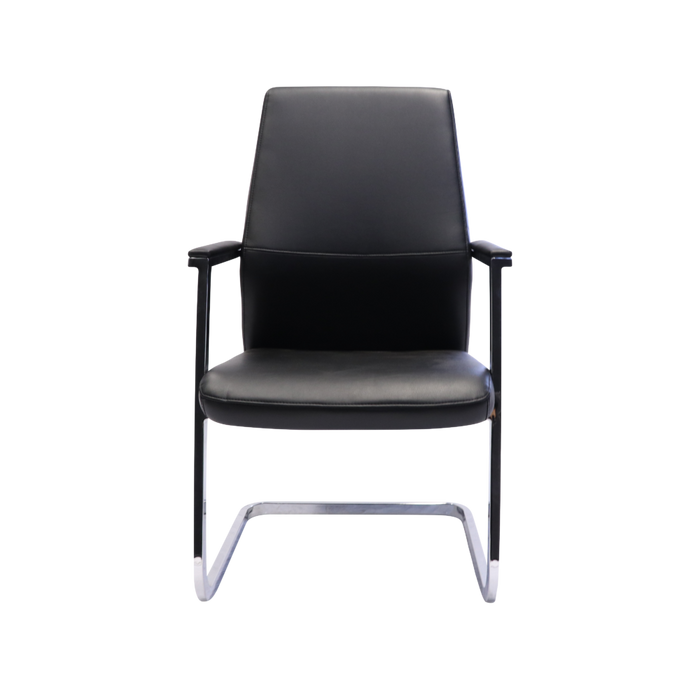 CL3000 Visitor Chair | Teamwork Office Furniture