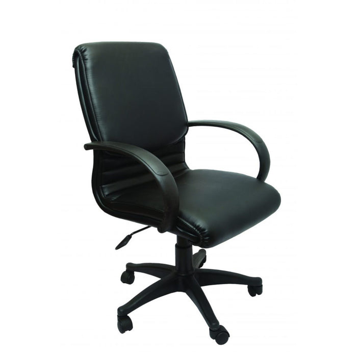 CL610 | Teamwork Office Furniture