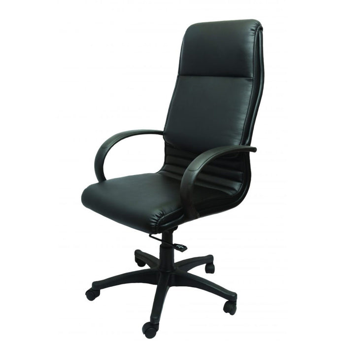 CL710 | Teamwork Office Furniture