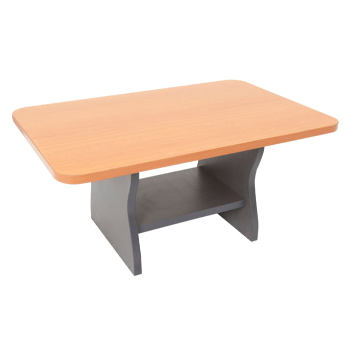 Budget Coffee Table | Teamwork Office Furniture