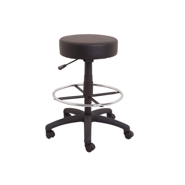 Drafting Kit | Teamwork Office Furniture