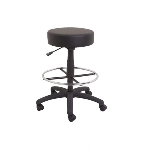 DS Counter Stool | Teamwork Office Furniture
