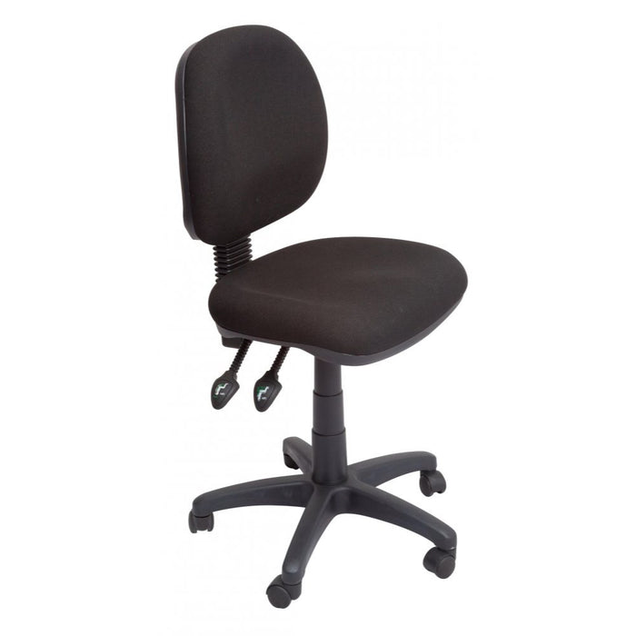 EC070CM Black - Teamwork Office Furniture