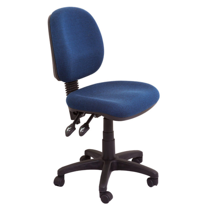 EC070CM Navy - Teamwork Office Furniture