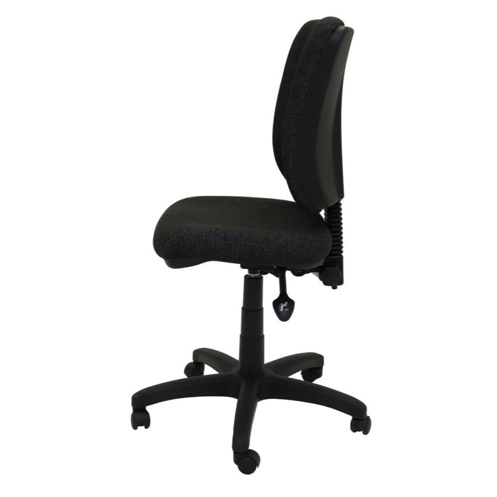 EG400 | Teamwork Office Furniture