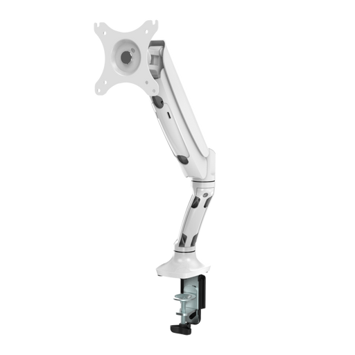 Executive Single Monitor Arm | Teamwork Office Furniture