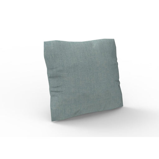 Flexi Lounge Cushion | Teamwork Office Furniture