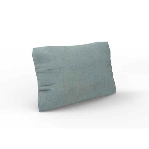 Flexi Lounge Pillow | Teamwork Office Furniture