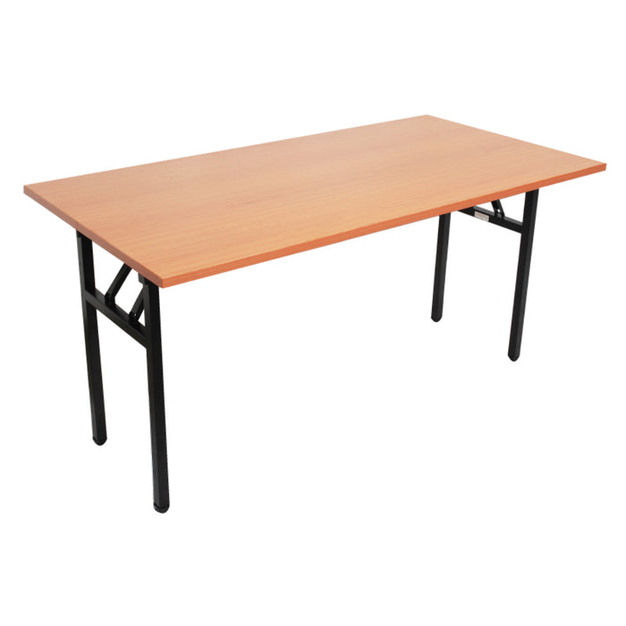 Folding Table | Teamwork Office Furniture