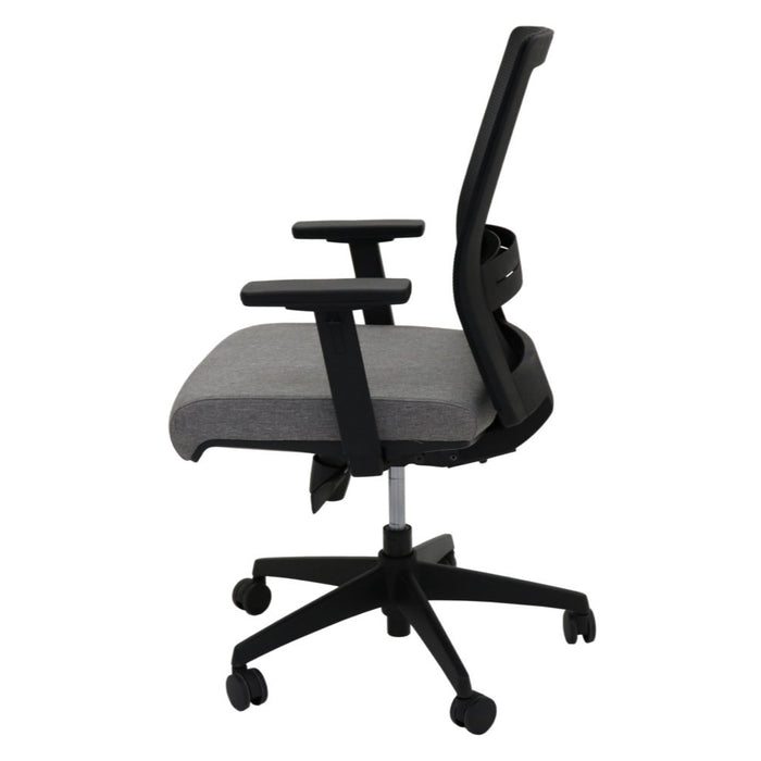Gesture | Teamwork Office Furniture