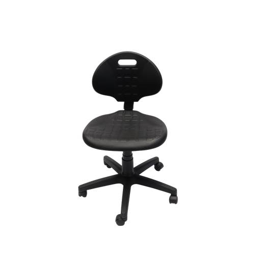 Lab Chair | Teamwork Office Furniture