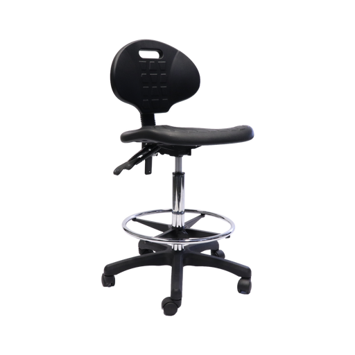 Lab Stool | Teamwork Office Furniture