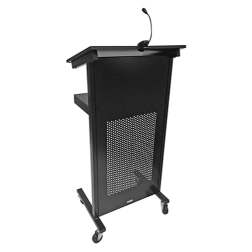 Lectern | Teamwork Office Furniture
