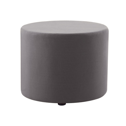 Mars Round Ottoman | Teamwork Office Furniture