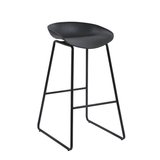Aries Bar Stool | Teamwork Office Furniture