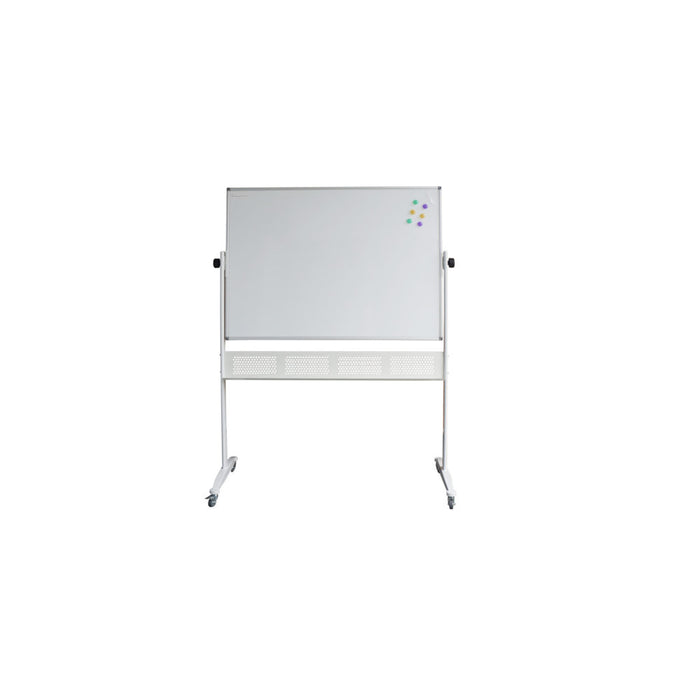Mobile Whiteboard | Teamwork Office Furniture
