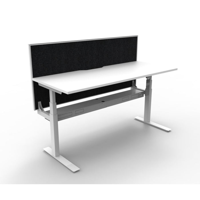 Rapid Paramount Single Sided Workstation
