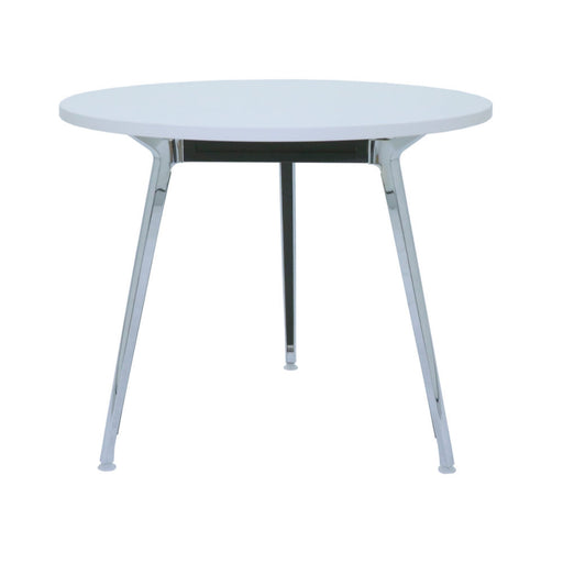 Rapid Air Round Table | Teamwork Office Furniture