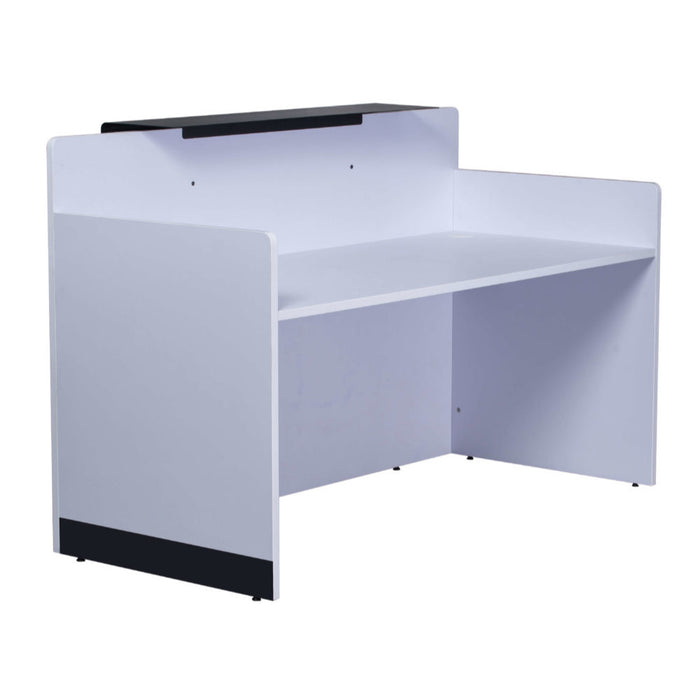 RC1809 Reception Counter | Teamwork Office Furniture