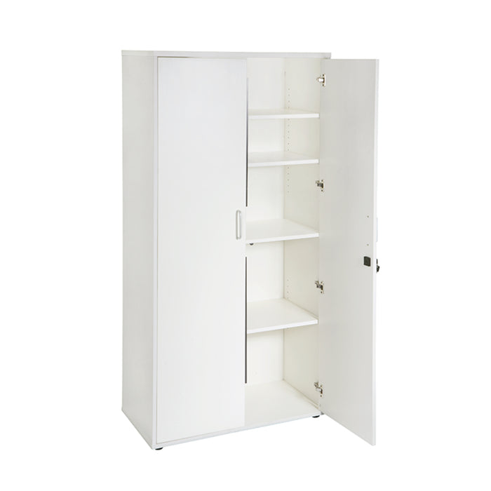 Rapid Span Cupboard | Teamwork Office Furniture