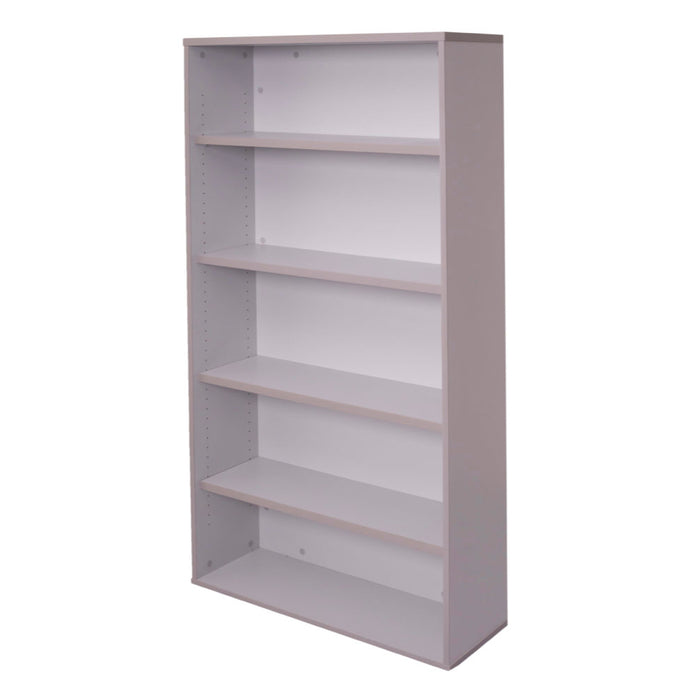Rapid Vibe Bookcase | Teamwork Office Furniture