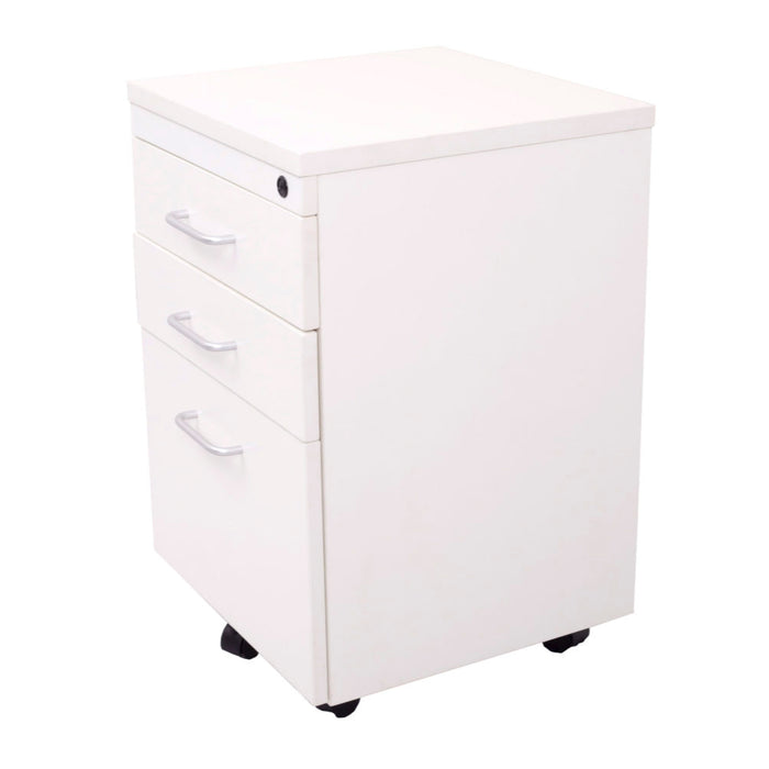 Rapid Span Under Desk Storage | Teamwork Office Furniture