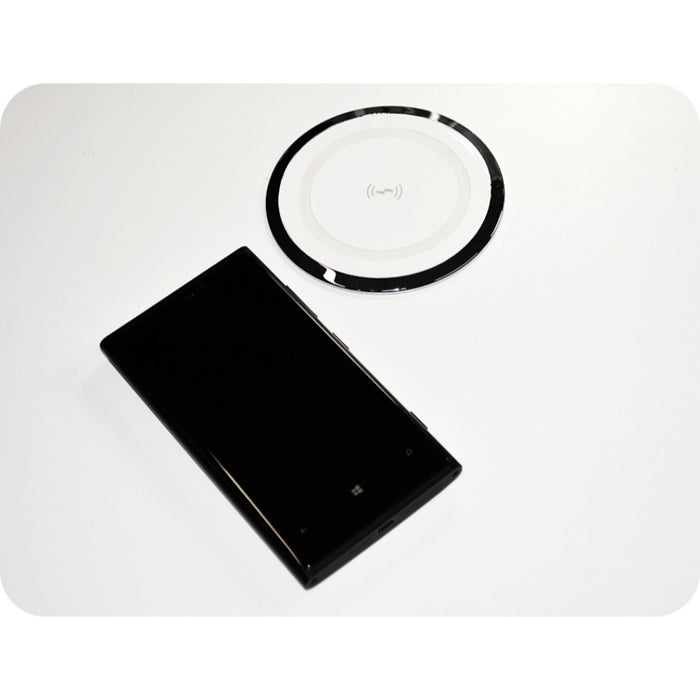 Echo Wireless Charger  - Teamwork Office Furniture
